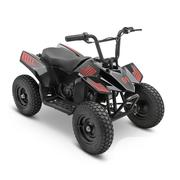 Pulse Performance ATV Quad Scooter Ride On | Toys for sale in Lagos State, Ajah