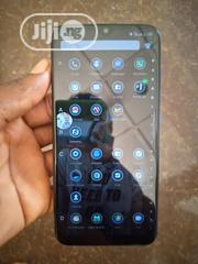 Infinix S4 32 GB Blue | Mobile Phones for sale in Ondo State, Akure