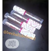 Huda Beauty Lip Gloss | Makeup for sale in Lagos State, Lagos Mainland