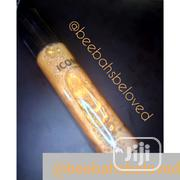 Iconic London | Makeup for sale in Lagos State, Lagos Mainland
