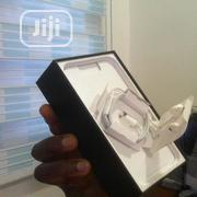 Apple iPhone Earpods With Lightning Connector | Accessories for Mobile Phones & Tablets for sale in Abuja (FCT) State, Gwarinpa