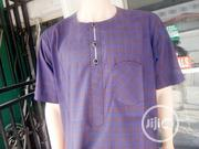 Ready to Wear | Clothing for sale in Lagos State, Ikeja