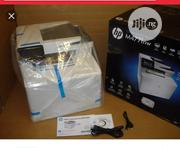 HP Color Laserjet Pro Mfp M477fnw | Printers & Scanners for sale in Lagos State, Ikeja