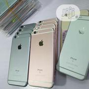 Apple iPhone 6s 16 GB | Mobile Phones for sale in Lagos State, Ikeja