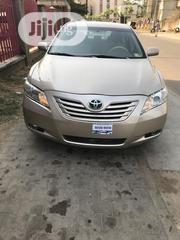 Toyota Camry 2009 Gold | Cars for sale in Abuja (FCT) State, Wuse 2
