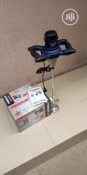 Electric Hand Mixer | Electrical Tools for sale in Lagos State, Ojo