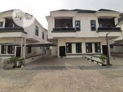 4bedroom Semi Detached Duplex for Sale in Lekki | Houses & Apartments For Sale for sale in Lagos State, Lekki Phase 2