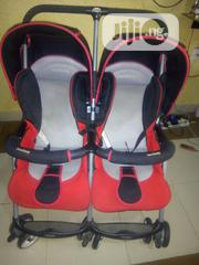 Twins Baby Stroller | Prams & Strollers for sale in Oyo State, Ibadan