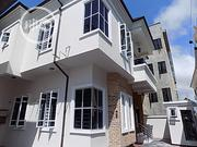 Clean & Spacious 5 Bedroom Detached + BQ At Agungi Lekki For Sale.   Houses & Apartments For Sale for sale in Lagos State, Lekki Phase 1