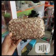 Unique Clutch Purse | Bags for sale in Lagos State, Ikorodu