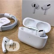 Airpod Pro Best Quality | Headphones for sale in Lagos State, Ikeja