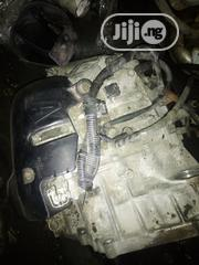 Automatic Gearbox For Toyota Camry 2.7 Spider | Vehicle Parts & Accessories for sale in Lagos State, Mushin