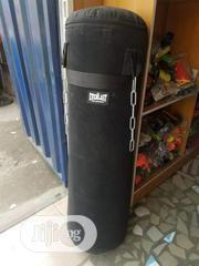 Everlast Big Punching Bag | Sports Equipment for sale in Lagos State, Gbagada