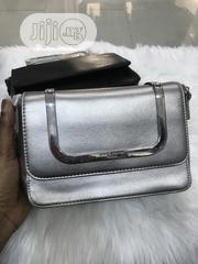 Clutch Bags | Bags for sale in Lagos State, Lekki Phase 1