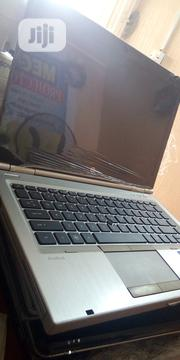 Laptop HP EliteBook 8460P 4GB Intel Core i5 HDD 320GB | Laptops & Computers for sale in Abuja (FCT) State, Nyanya
