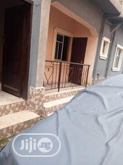 Two Bedroom Flat | Houses & Apartments For Rent for sale in Abia State, Umuahia