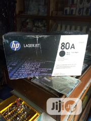 80A Tuner Cartridge | Accessories & Supplies for Electronics for sale in Abuja (FCT) State, Nyanya