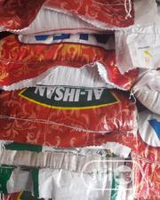 Nagerice Rice | Feeds, Supplements & Seeds for sale in Lagos State, Alimosho