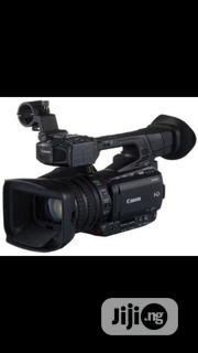 Canon XF 205 | Photo & Video Cameras for sale in Lagos State, Ikeja