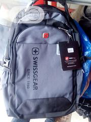 SWISSGEAR Bag | Bags for sale in Lagos State, Ikeja