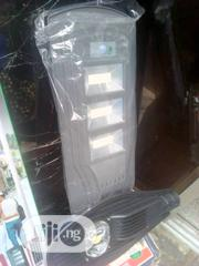 Original 90w All In One Solar Street Light | Solar Energy for sale in Lagos State, Lekki Phase 1