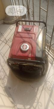 Low Fuel Consumption With Maximum Voltage | Electrical Equipment for sale in Delta State, Udu