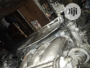 Toyota Sienna Engines 1mz Vvt_l | Vehicle Parts & Accessories for sale in Lagos State, Mushin