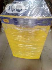 Original Brand New 10kva Eastman   Electrical Equipment for sale in Lagos State, Lekki Phase 1