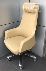 Quality Strong Exotic Executive Office Chair | Furniture for sale in Lagos State, Lekki Phase 2