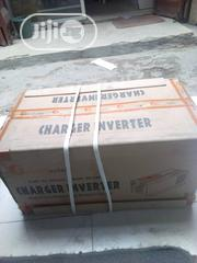Original 10kva Inverter | Electrical Equipment for sale in Lagos State, Lekki Phase 1