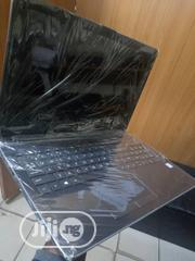 Laptop HP 250 G7 4GB 500GB | Laptops & Computers for sale in Abuja (FCT) State, Gwarinpa