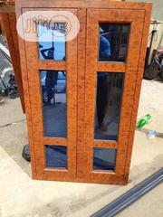 Casement Window For Sale | Windows for sale in Lagos State, Ikorodu