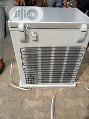 Snowsea 200L | Kitchen Appliances for sale in Lagos State, Ojo