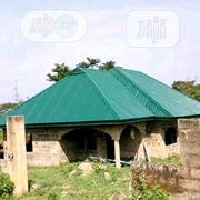 Longpan Aluminum Roofing Sheet | Building & Trades Services for sale in Lagos State, Agege