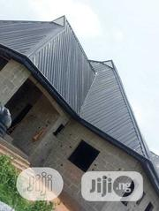 Longpan Aluminum Roof | Building Materials for sale in Lagos State, Agege