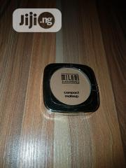 Milani Compact Powder ( Warm) | Makeup for sale in Lagos State, Lagos Mainland