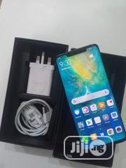 Huawei Mate 20 Pro 128 GB Green | Mobile Phones for sale in Abuja (FCT) State, Wuse 2