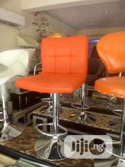 Adjustable Bar Stool | Furniture for sale in Lagos State, Ojo