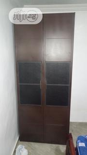 New First Class 2-Door Wardrope | Furniture for sale in Lagos State, Ikeja