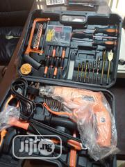 New Power Tools | Electrical Tools for sale in Lagos State, Ojo