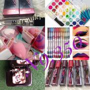 An Affordable Makeup Combo Deal | Makeup for sale in Lagos State, Yaba