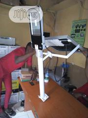Original 40w All In One Solar Street Light | Solar Energy for sale in Lagos State, Lekki Phase 1