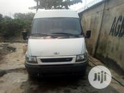 Ford Transit 2004 | Buses & Microbuses for sale in Lagos State, Ojo