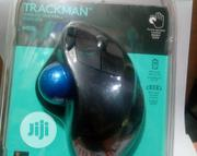 Logitech Wireless Trackman M570 | Computer Accessories  for sale in Lagos State, Ikeja