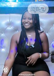 Club Waitress Cv | Hotel CVs for sale in Lagos State