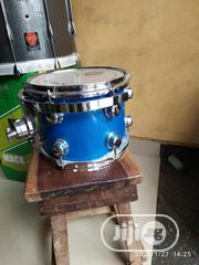 Original Virgin Climax Uk 5pcs Drum Set | Musical Instruments & Gear for sale in Lagos State, Lagos Mainland