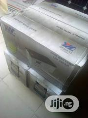 Original 200ah Solar AGM Batteries | Solar Energy for sale in Lagos State, Mushin