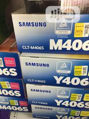 Xpress Samsung Printer | Printers & Scanners for sale in Lagos State, Ikeja