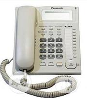 Panasonic Kx-t S8880 Mx | Home Appliances for sale in Lagos State, Ikeja