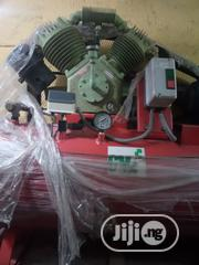 5.5 Air Compressor   Vehicle Parts & Accessories for sale in Lagos State, Ojo